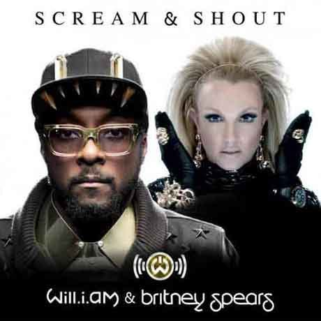testo shout will i am scream shout testo traduzione