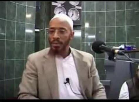 sheikh khalid yasin biography sheikh khalid yasin