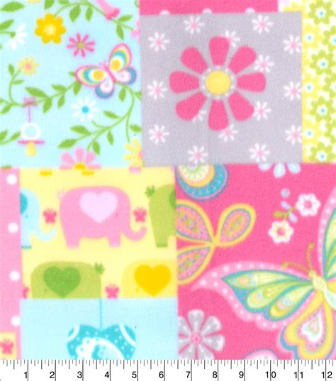 Elephant Patchwork Fabric - elephant patchwork fabric 28 images elephant design 5