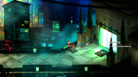 transistor ps4 related keywords suggestions for transistor ps4