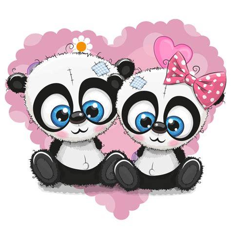 panda tattoo cartoon panda cartoon images the best cart