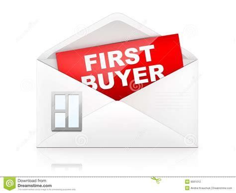 envelope house envelope house stock photography image 9561012
