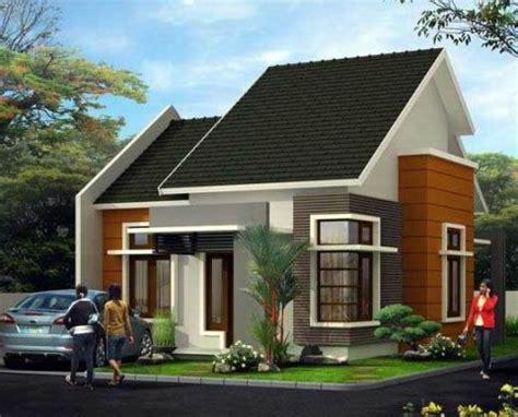 desain grafis masa kini model desain rumah masa kini terbaru di indonesia rumah