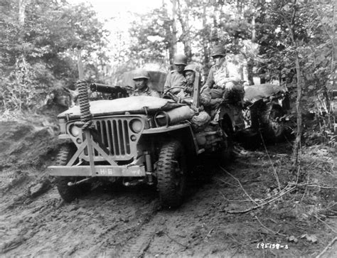 japanese jeep ww2 the jeep wrangler s roots reach back to 1941 when the