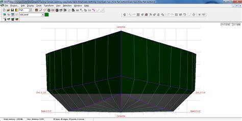 flat bottom boat trailer diy pdf flat bottom boat trailer plans diy free plans download