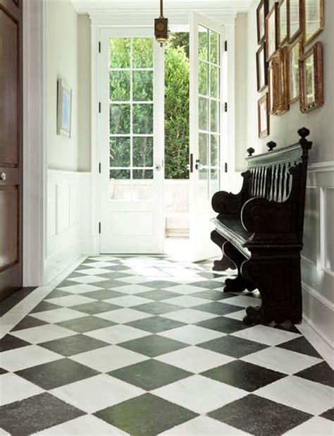 checkerboard bathroom floor best 20 checkered floors ideas on pinterest old kitchen cozy kitchen and eclectic