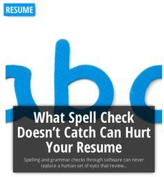 resumes tips tricks and design on 31 pins