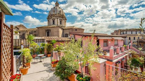 hotels in co de fiori h 244 tel sole rome galerie