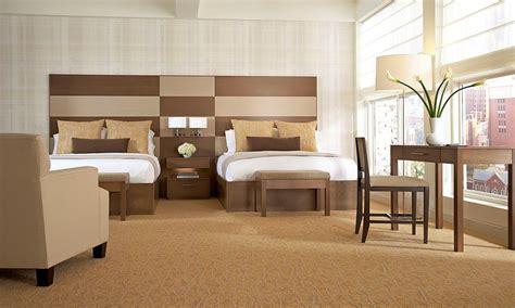 Hotel Furniture FF&E Hospitality Designs