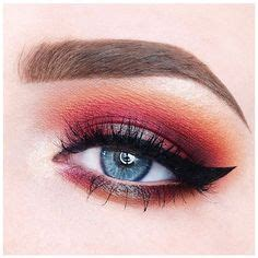 eyeliner tattoo northern beaches 1000 ideas about aphrodite tattoo on pinterest goddess