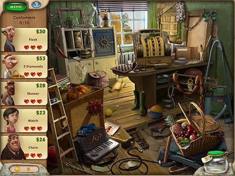 barn yarn game free download full version for pc play barn yarn gt online games big fish
