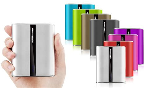 Power Bank Vinzo 12 000mah up to 89 on powermaster 12 000mah power bank