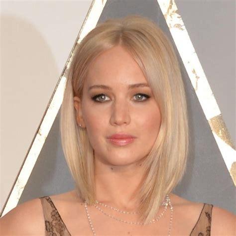 color rubio rubio platino el color de pelo de moda 2016 fotos