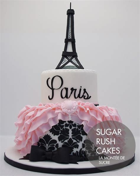 Baby Shower Cakes In San Diego by Baby Shower Invitations For Baby Shower Cakes San