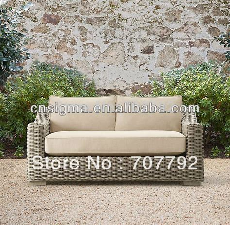 roman style sofa 2017 new style furniture roman style in garden sofas from