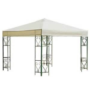 gazebo spare parts patio gazebo parts free standing canopies single