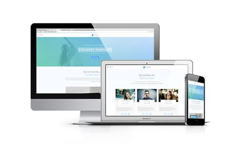 weebly site templates weebly themes widgets4u