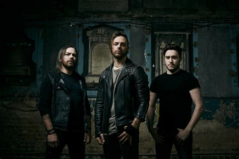 bullet for my discography ideas disappear tab bullet for mylentine