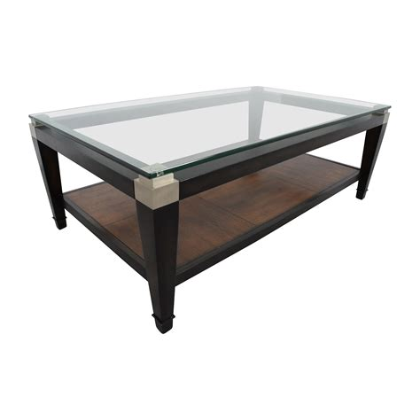 macys coffee tables macy s glass coffee table rascalartsnyc