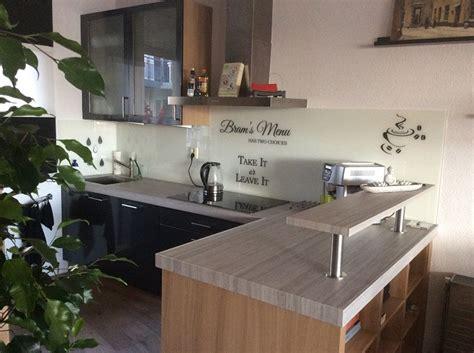 wrap folie keuken keuken rijnsburg