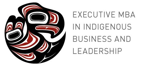 Executive Mba In Canada by Executive Mba In Indigenous Business Leadership Beedie