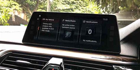detik otomobil foto mobil bmw seri 7 auto werkzeuge