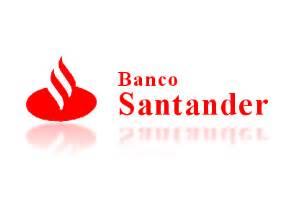 banco santander mexicano comparativa de bancos