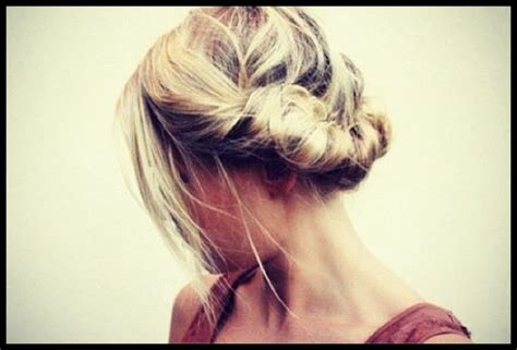 updos casual long hair easy casual updos for long hair hairstyles ideas