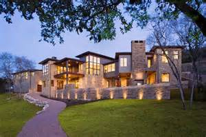 design my dream house dream house design on the hill westlake drive house by