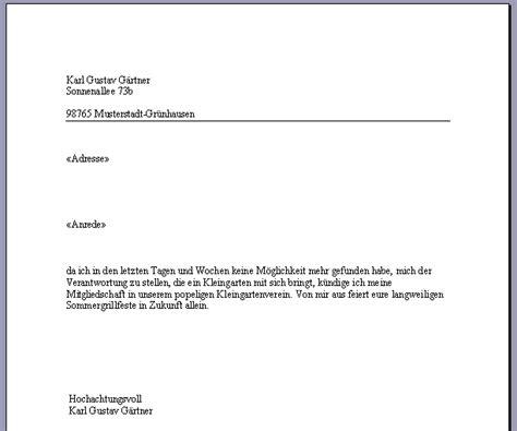 Offizieller Brief Englisch Anrede Modul A Lektion 3 Word 2013