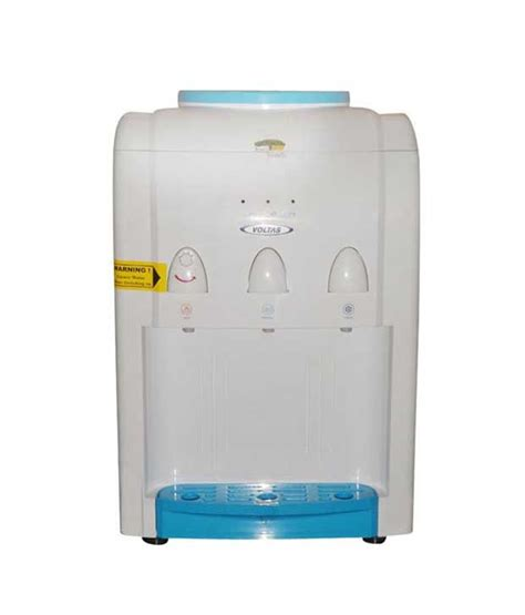 Water Dispenser Flipkart voltas mpvt water dispenser available at snapdeal for rs 7627