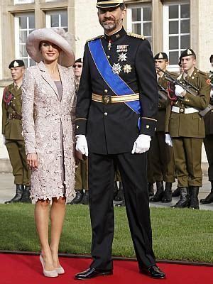 Hochzeit Royal by Schr 228 Ger Trend Bei Royal Hochzeit In Luxemburg