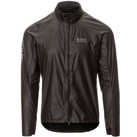 gore mens cycling jackets gore bike wear one 1985 gtx shakedry jacket men s