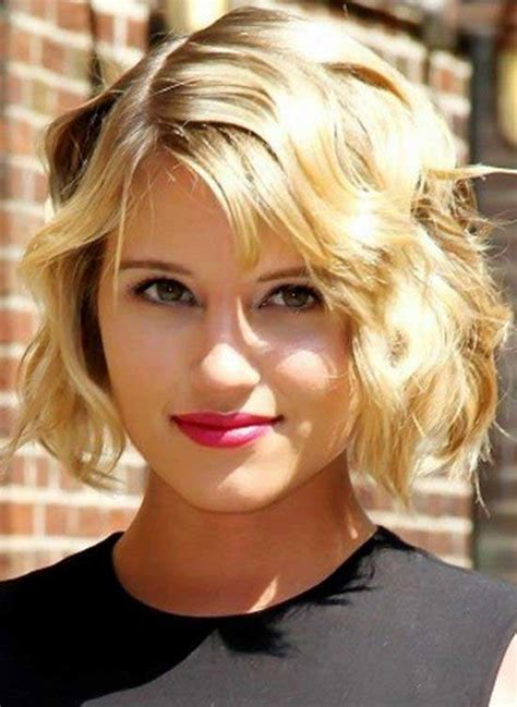 blonde bob updo 40 gorgeous wavy bob hairstyles to inspire you beauty epic