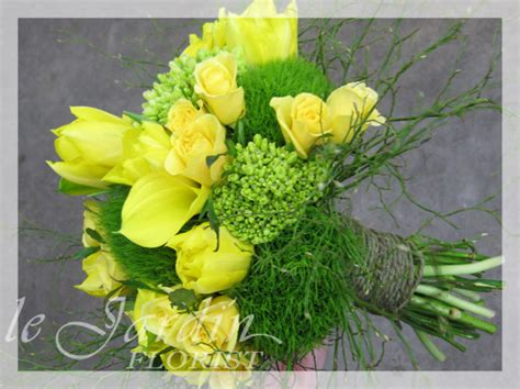 wedding flowers florist palm gardens 561 627 8118