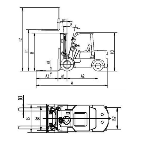 yale forklift wiring diagram yale wiring and circuit