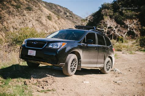 subaru forester road subaru forester owners forum view single post pic post
