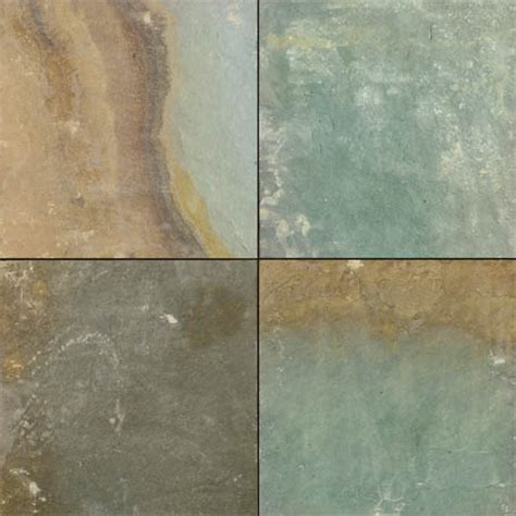 natural stone tile granite slate marble more in