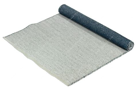 tappeto cucina grigio tappeto grigio cucina idee per il design della casa