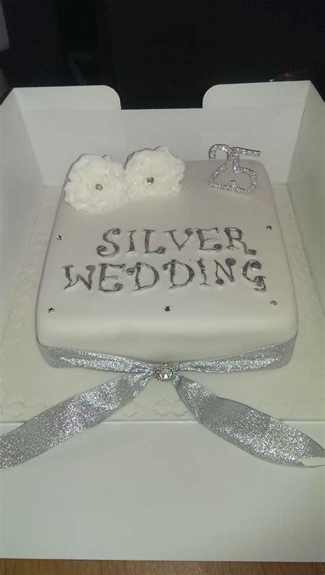 Wedding Cake Quotes by Wedding Anniversary Celebration Cakes Cakes By Fiona Bird