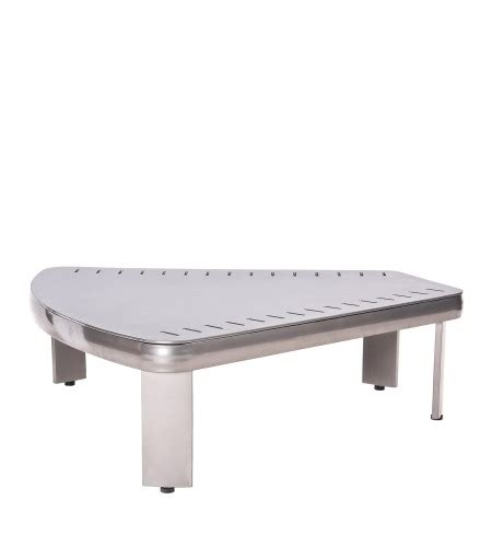 sectional with table wedge sectional wedge table brooks collier