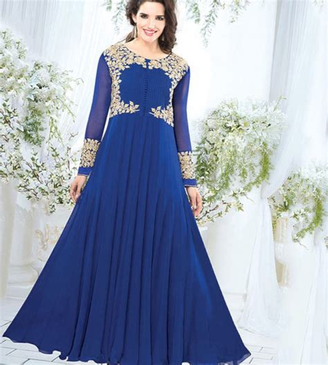 Gaun For Wedding by Gaun For Marriage Gaun For Marriage Gaun Dress