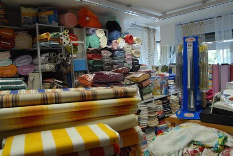 negozio tendaggi ottorosso sesto fiorentino official website via della