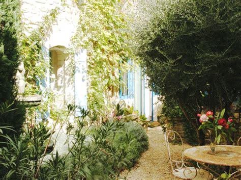 kokosolie de tuinen review olea inspiration the garden