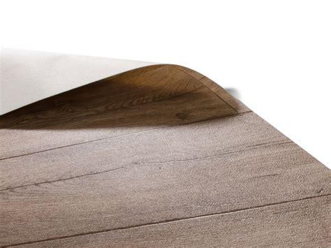 Bodenbelag Terrasse Holzoptik by Pvc Bodenbelag Holzoptik Floordirekt De
