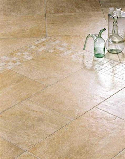 piastrelle per pavimento piastrelle per pavimenti e rivestimenti in gres casa