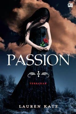 Novel Falling Tirta the book of fallen fallen 1 kate