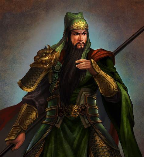 jade emperor anime the curse of the jade emperor