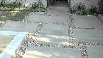 Modern Concrete Patio Designs Modern Paving Pattern Grass Pavers Images About Pavers On Walkways Concrete Pavers Interior