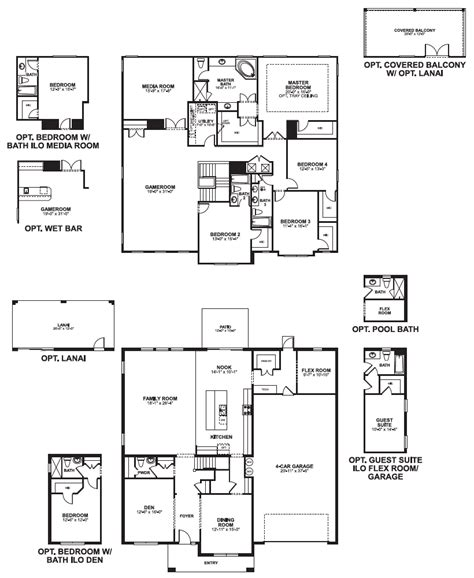 the brady bunch house floor plan brady bunch house floor plan brady bunch house floor plan